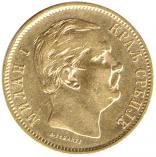 10 Dinara Milan I.