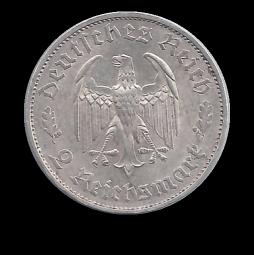 2 RM Friedrich Schiller