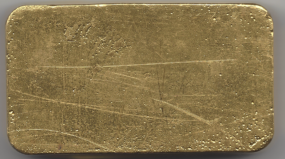 500 Gramm Feingold SBS