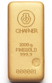 1 kg Feingold C.Hafner