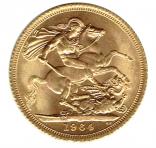 Sovereign / 20 Stück