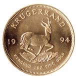 Krügerrand 1 Unze 1994