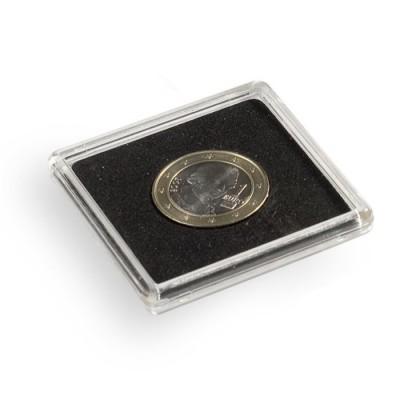 Münzkapsel 1 oz Krügerrand oder American Eagle